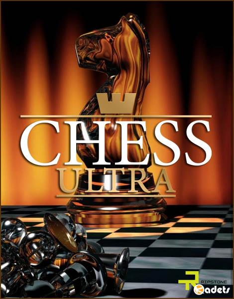 Chess Ultra (2017/RUS/ENG/RePack by qoob)