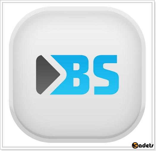 BS.Player Pro 2.71 Build 1081 Final