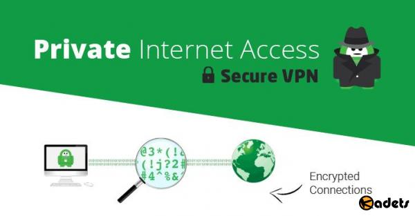VPN Private Premium v1.5.1.18 [Android]