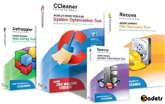 Best Free Data Recovery and File Un-delete Utility