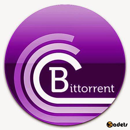 BitTorrentPro 7.10.5 Build 45374 RePack/Portable by Diakov