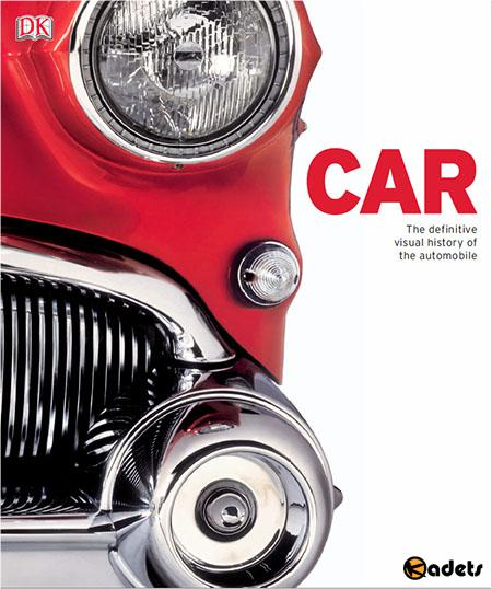 a history of the automobile over the years The history of the studebaker automobile by steve dearborn like most reading this article, over the years.
