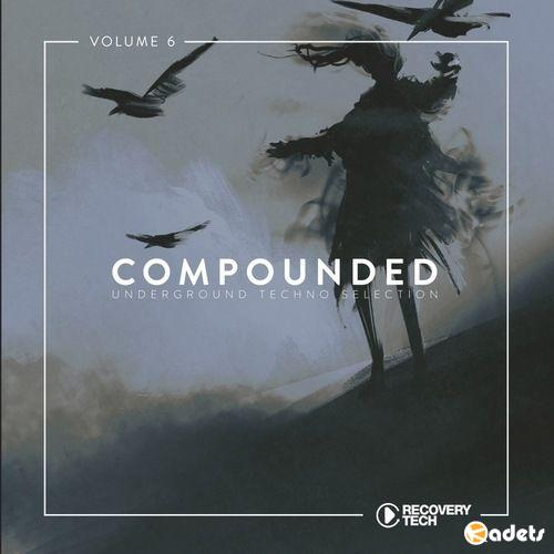 Compounded Vol.6 (2018)